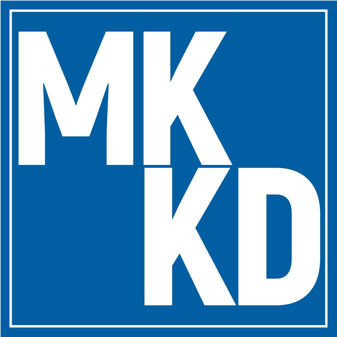 MK-KD